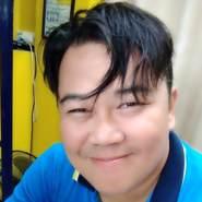 ryand135781's profile photo