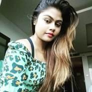 vipendray's profile photo