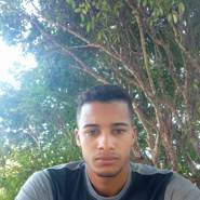 jefimc183596's profile photo