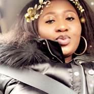 veronicas711751's profile photo