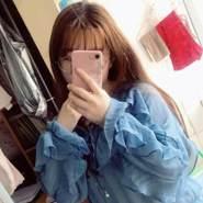 userrg58713's profile photo