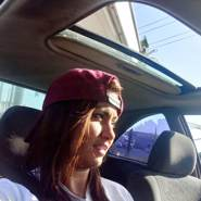 ilsyr28's profile photo