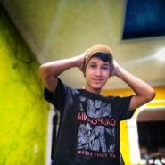 nicolasp249412's profile photo