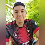 alexanderr238164's profile photo