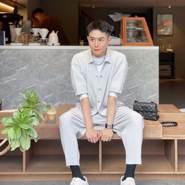 lucaso36176's profile photo