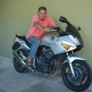 tvasilis's profile photo