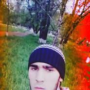 alish487012's profile photo