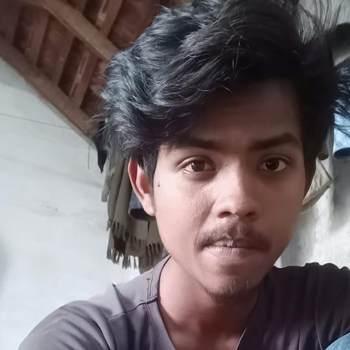 deelipr688914_Tamil Nadu_Single_Male