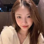 yaj6647's profile photo
