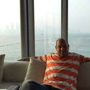 magedy426483's profile photo