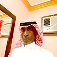 mhmd031169's profile photo