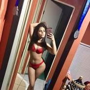 yossya942089's profile photo