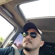 joser52014's profile photo