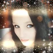 AngelEyes92684's profile photo