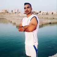 sonysangha's profile photo