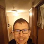 toddo53's profile photo