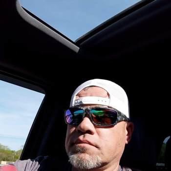 chuckc383528_Tennessee_Single_Male