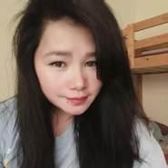 lesliec515393's profile photo