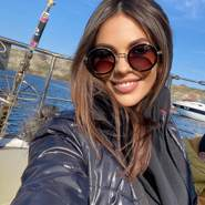 carolinam8034's profile photo
