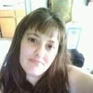 angelica216684's profile photo