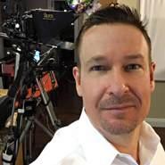 michael203478's profile photo