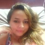 mary331117's profile photo