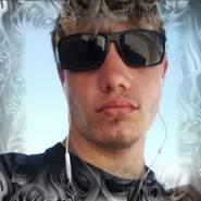 willd44's profile photo