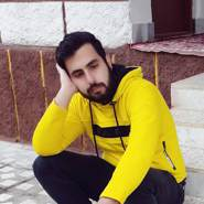 tahas318996's profile photo
