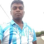 aselaf's profile photo