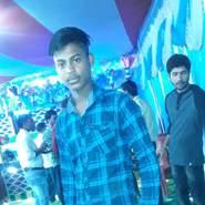 chaauhaani's profile photo