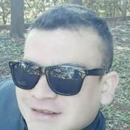 bernardinof524990's profile photo