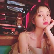 amya950's profile photo