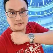 harisjames670656's profile photo