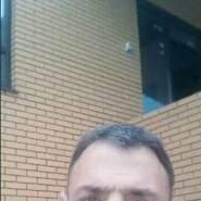 boriss548461's profile photo