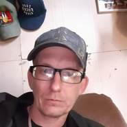 rjw9302's profile photo