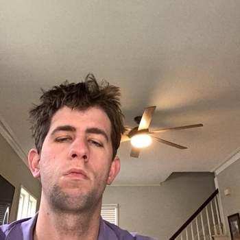 richie27770_Michigan_Single_Male