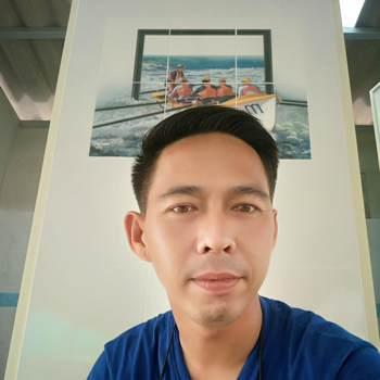 user_drp6895_Samut Sakhon_Độc thân_Nam