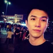 box7486's profile photo