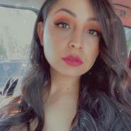 lizzyw510970's profile photo