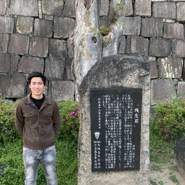 hieun626342's profile photo