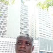 jonathani825076's profile photo
