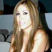 debbiem343994's profile photo
