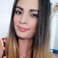 angy22780's profile photo