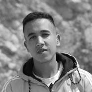 mohamed5961_85's profile photo