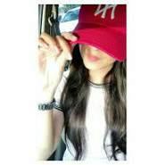 lindab96646's profile photo