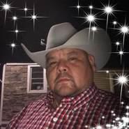 jaimem199814's profile photo