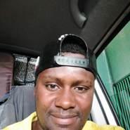 cunhal851158's profile photo
