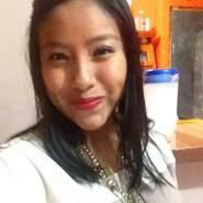 mariaj76847's profile photo