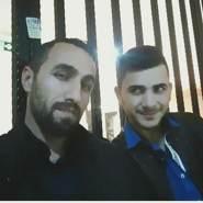 Yilmaz1107's profile photo