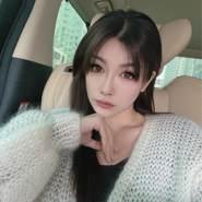userulkws149's profile photo